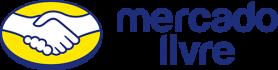 Logotipo_MercadoLivre