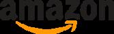 amazon-logo-12