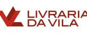 downloadalogo-livraria